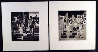 38: BISHOP, ISABEL American 1902-1988