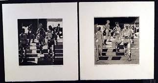 430: BISHOP, ISABEL American 1902-1988