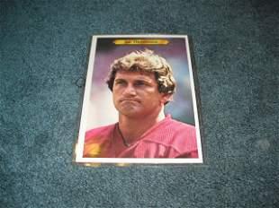 1981 Joe Theisman