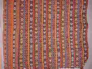 Oriental rug,Jinjin