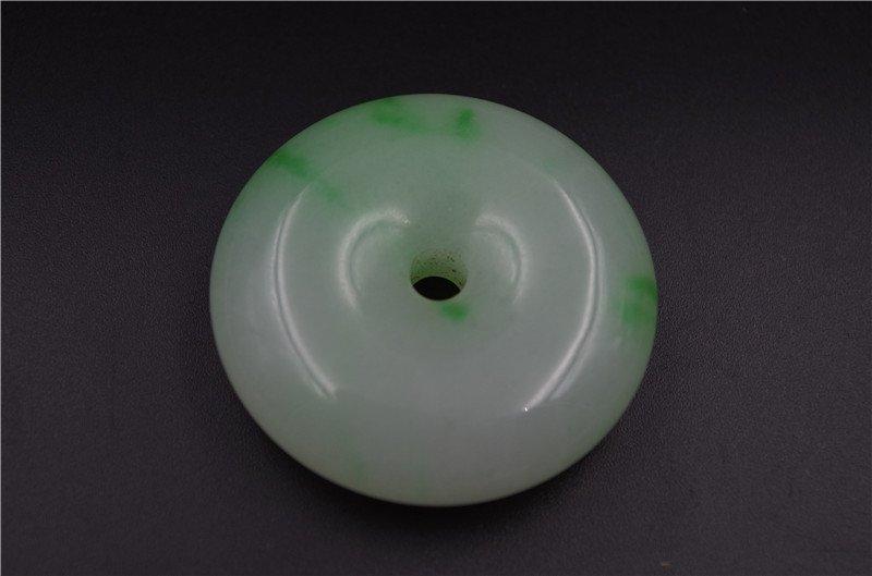 Chinese  Jade - 2