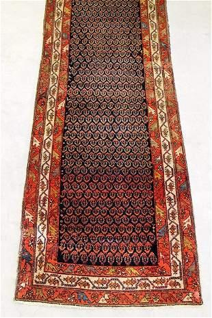 Persian Runner Rug