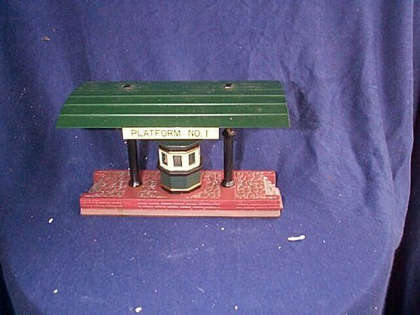 """Department 56 Heritage Village Collection, """"Victor"""