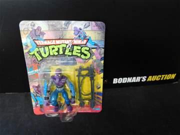 Teenage Mutant Ninja Turtles Foot Soldier