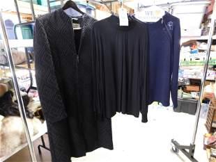 3pcs Marina Rinaldi Ladies Clothing