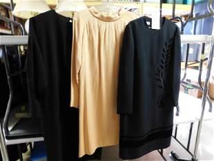 3pcs Womens Clothing including Liz Claiborne