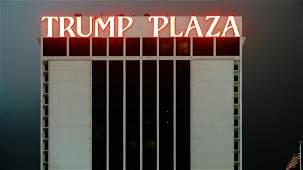 Bid on Something for Charity?! Atlantic City, NJ