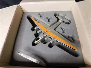 Pacific Aircraft - Boeing 314 Dixie Clipper