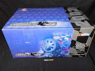Action Racing Dale Earnhardt Inc. 2002 Team Engine