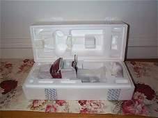 47: Franklin Mint Precision Model Mack Elite CL 613 Ltd