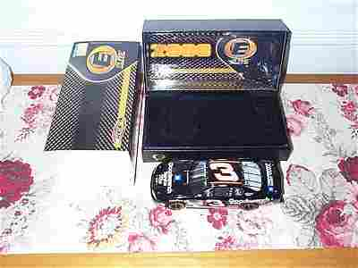 93: RCCA Elite Collectible Dale Earnhardt #3 GM Goodwre