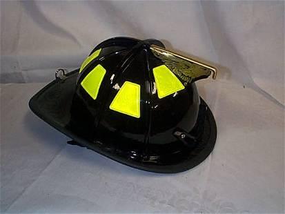 Cairns Fireman/ Firefighter helmet #1010/1000 mode
