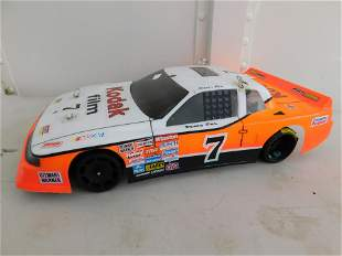 RC Wide Body NASCAR Racecar