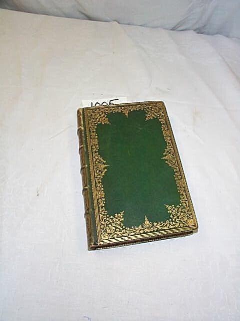 1005: Heroes of England edited by John G. Edgar, publis