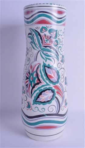 Poole Pottery Prices 684 Auction Price Results
