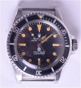 ANTIQUES, COLLECTABLES, WATCHES & JEWELLERY Prices - 1068 Auction