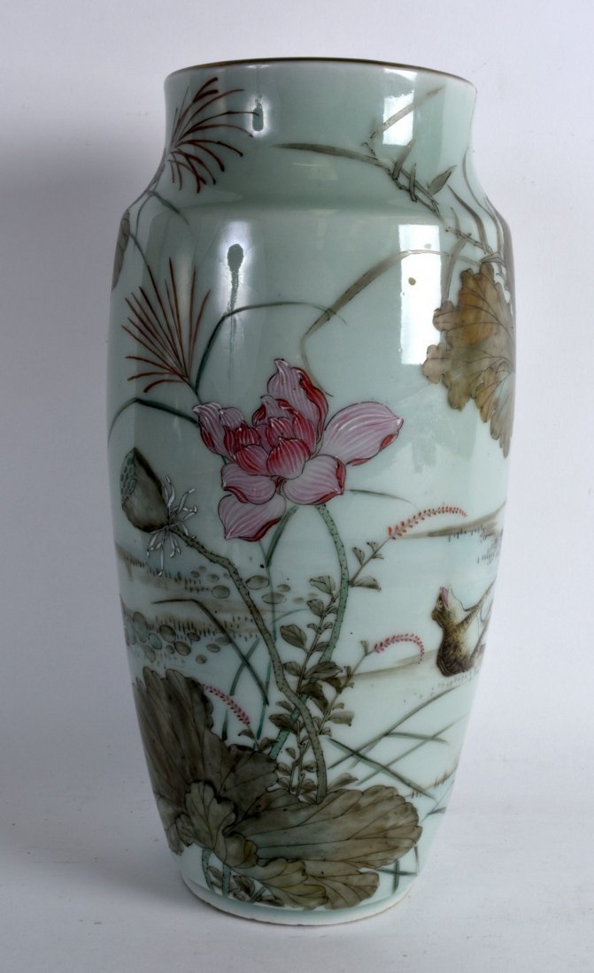 A VERY UNUSUAL LATE 19TH CENTURY JAPANESE MEIJI PERIOD - 2