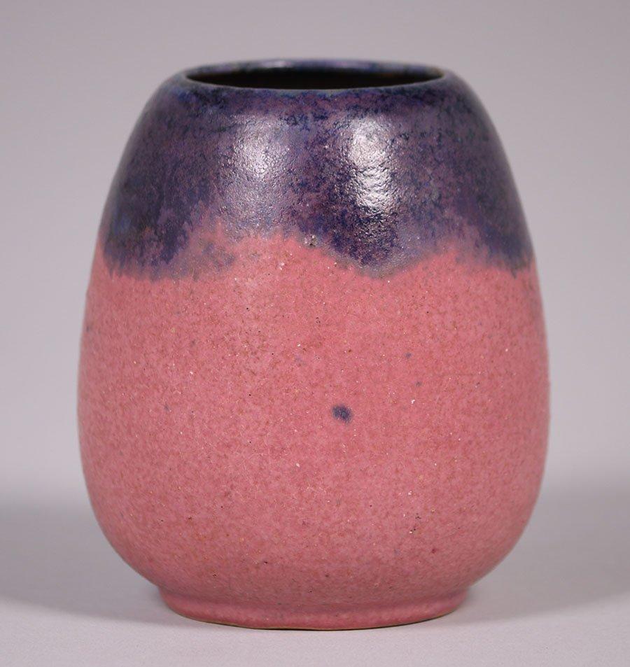 Fulper Pottery Vase
