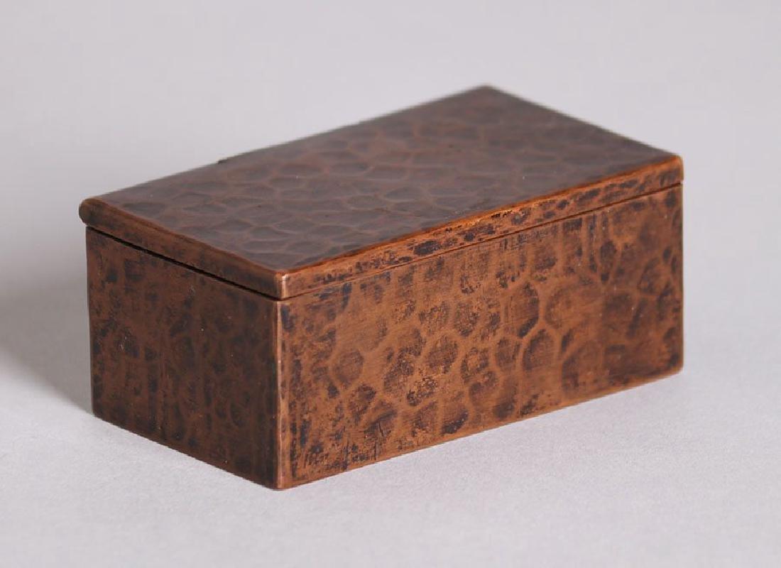 Stickley Jewelry Box Plans 1000 Jewelry Box
