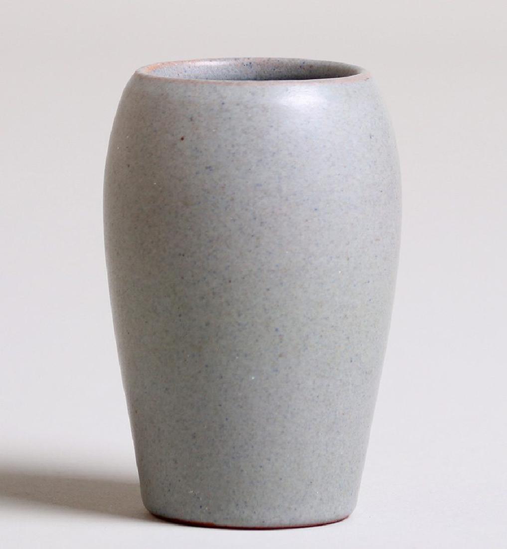Marblehead Pottery Vase