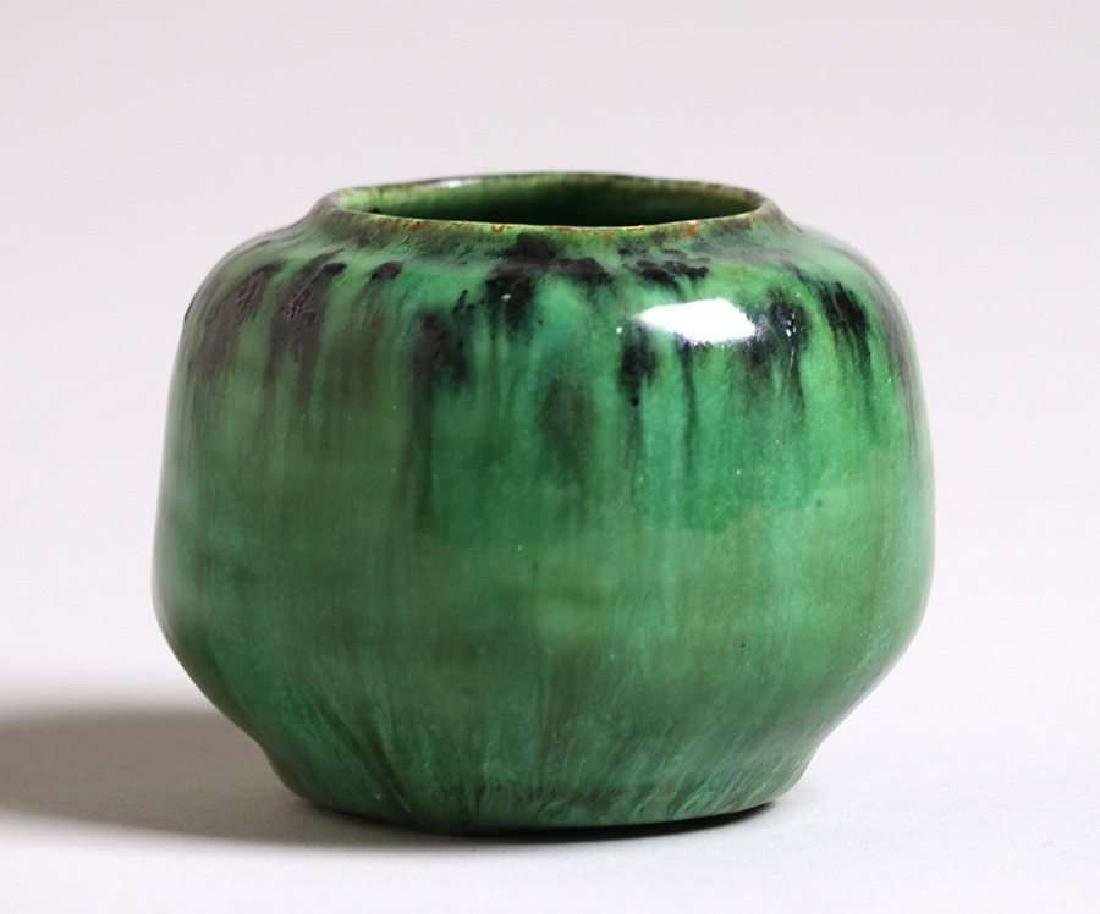 Frederick Rhead Pottery Santa Barbara small