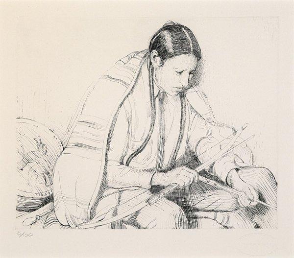 11: Hennings, E. Martin, 1886-1956