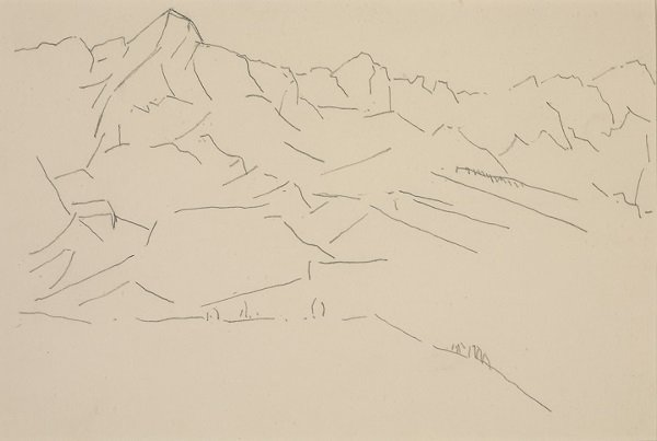 14: Hartley, Marsden,  1878-1943