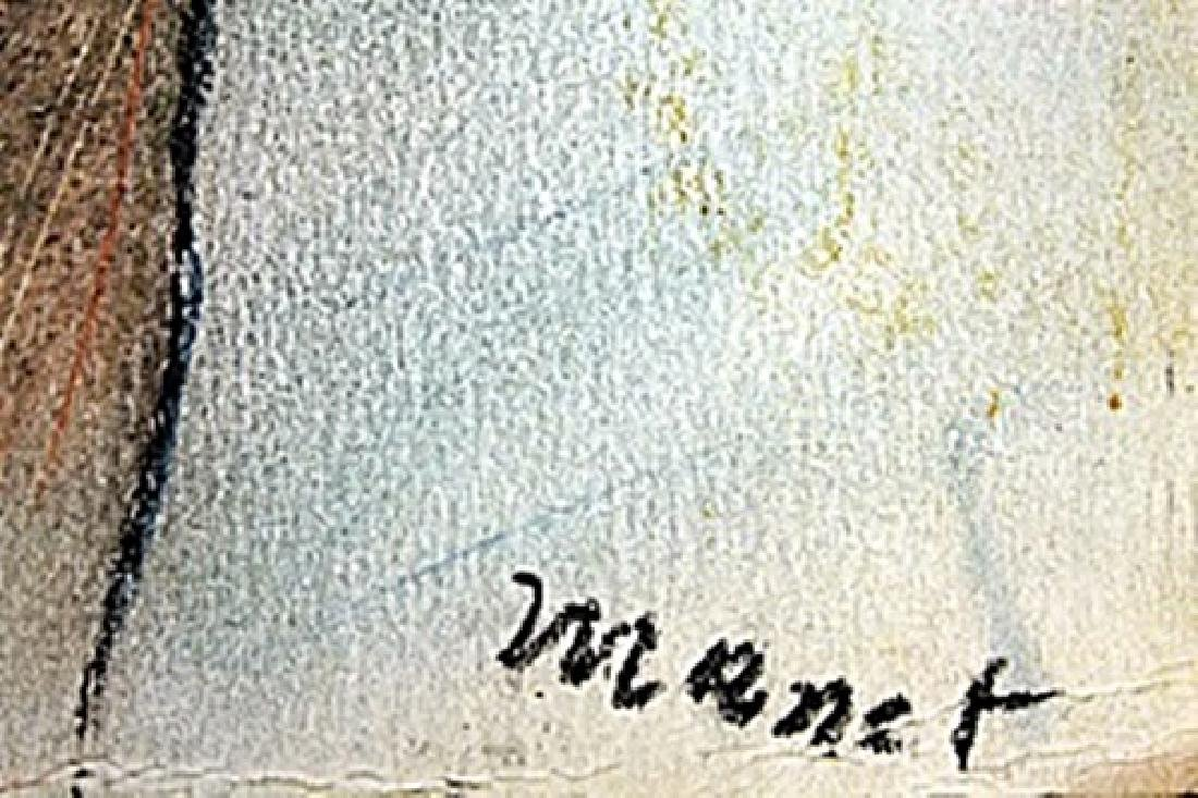 Lady Comillette  Edouard Manet - 2
