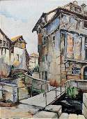 Painting 541U
