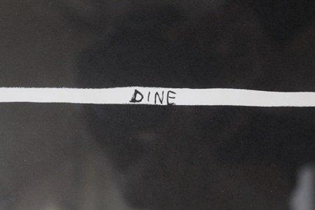Framed Set - Jim Dine Lithographs - 3