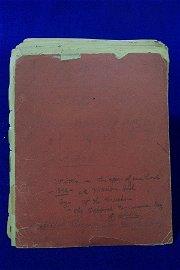 211: Drummer Boy of Shiloh Memoirs - W.H. Mershon