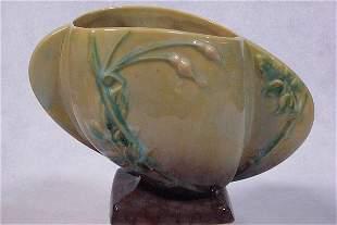 Roseville Pottery - Windcraft - 241-6, 1948