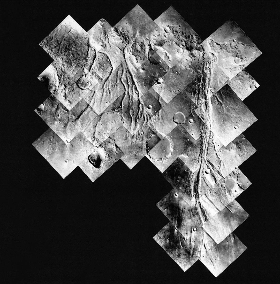 NASA - Viking