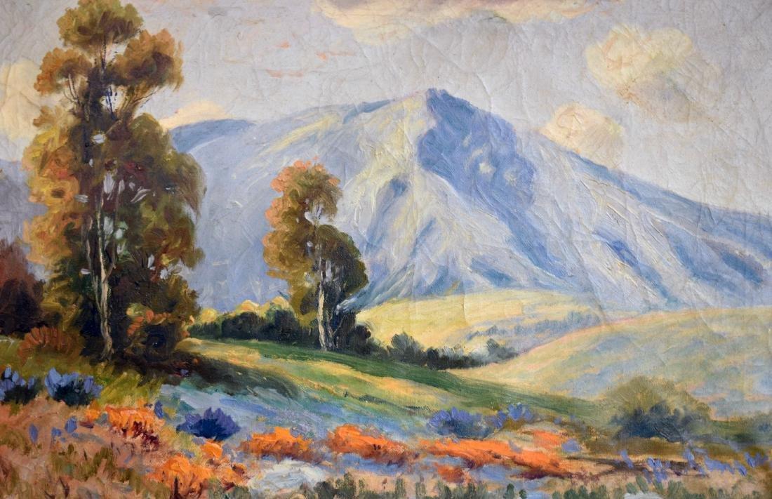 Frank Girardin (American 1856 - 1945)