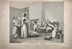 Joseph Haynes  Bristish 17601829