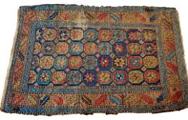 Oriental Rug (Antique)