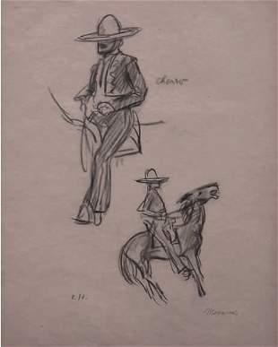 13: Edward Hopper American Realism Modern