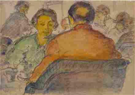 American Painting Eastman