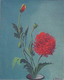 Fiene American Modern Painting