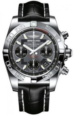 Breitling Chronomat 41 Men's Watch