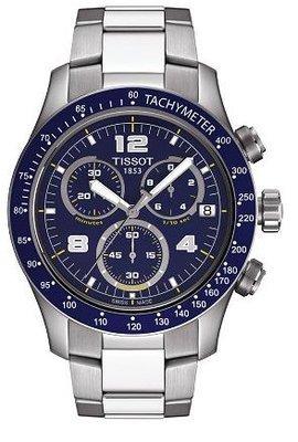 Tissot T-Sport V8 Men's Watch