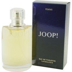 JOOP! by Joop! (WOMEN)