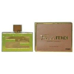 FENDI FAN DI FENDI LEATHER ESSENCE by Fendi (WOMEN)