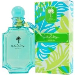 LILLY PULITZER BEACHY by Lilly Pulitzer (WOMEN)