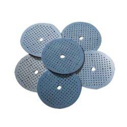 Multi-Air+ 180g 6 Ceramic NorGrip (50ct box)