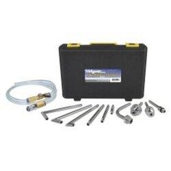 ATF Refill Accessory Adapter Kit