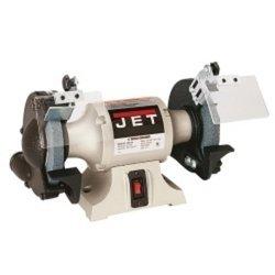 JET JBG-6A 6 BENCH GRINDER