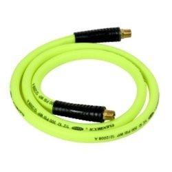 Zilla Whip 1/2 in x 6 ft swivel whip hose 3/8 NPT