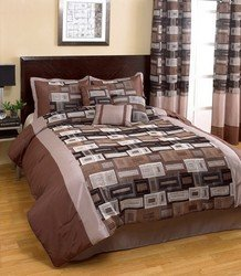 11pc Chenill Luxury Size: King Sheet Set Color: Ivory