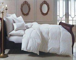 ~Luxury~600TC Queen Alternative Down Comforter-65oz